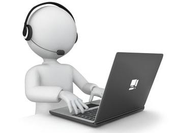 Reset Informatique Assistance à distance 31