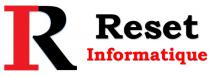 Dépannage Informatique, création Site Web, Domotique Toulouse (31000)