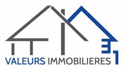 Valeurs Immobilières 31 - Reset Informatique