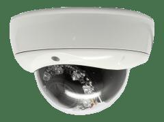Caméra IP 31