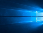 Windows-10-Toulouse 31