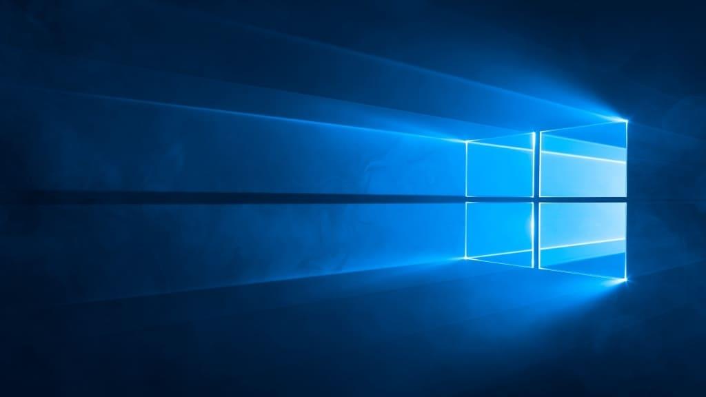 Windows-10-Toulouse 31